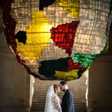 Photographe de mariage Mehdi Djafer (mehdidjafer). Photo du 29.10.2019