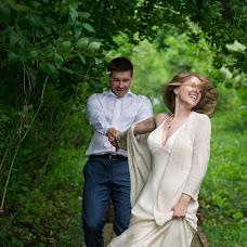 婚礼摄影师Sergey Burov(BUROV)。12.03.2019的照片