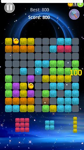 Pop Star Classic - Pop Game screenshots 2