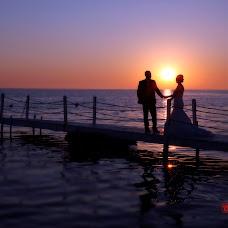 Wedding photographer Filippo Quinci (quinci). Photo of 03.07.2015