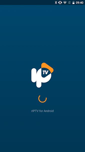 r IPTV