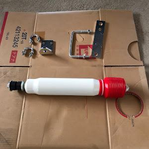 ジムニー JB23W 6型ランドベンチャーのカスタム事例画像 164さんの2020年10月27日21:21の投稿