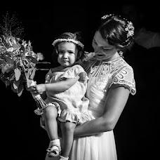 Wedding photographer Martino Buzzi (martino_buzzi). Photo of 01.09.2017