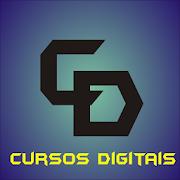 Cursos Digitais - E-books e Cursos Online