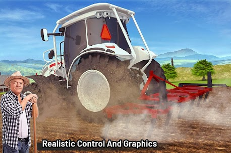 Modern Farming Simulator 2020 – Drone Simulator 3d Apk Latest Version Download For Android 7