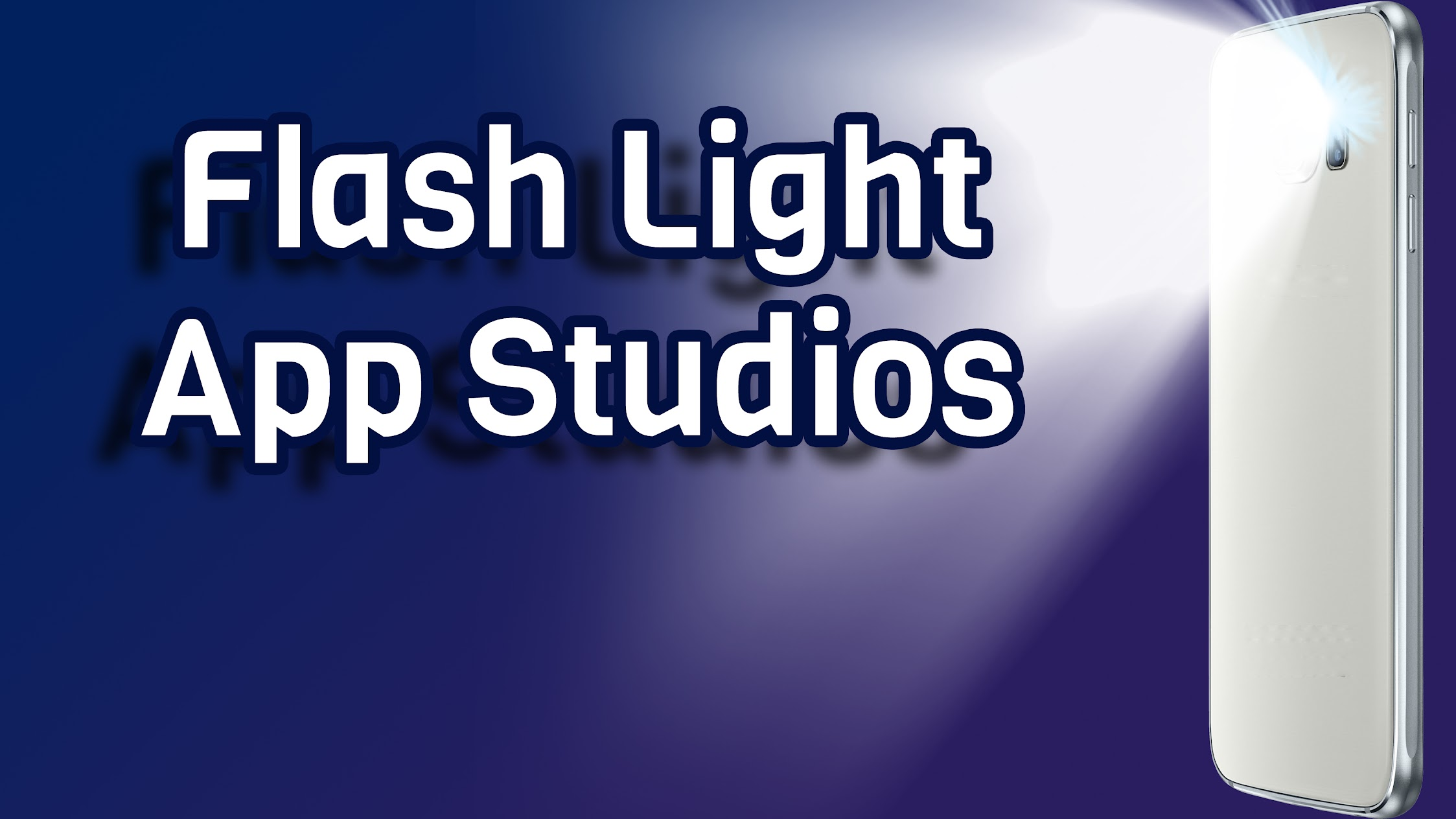 Flashlight Studios