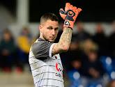 Kevin Debaty va rejoindre le FC Liège