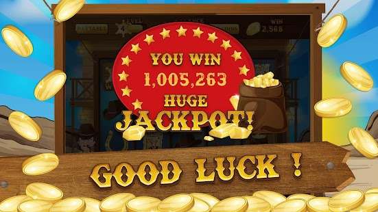 New Slots 2017 - Lucky Horseshoe Casino Slots- screenshot thumbnail