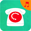 Old Phone Ringtone Sounds icon
