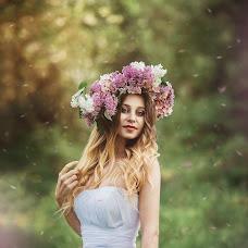 Wedding photographer Ivan Almazov (IvanAlmazov). Photo of 16.06.2018
