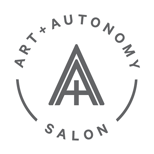 Art + Autonomy Salon