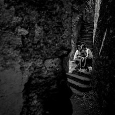 Wedding photographer Martinez Carlos (MartinezCarlos). Photo of 26.05.2017
