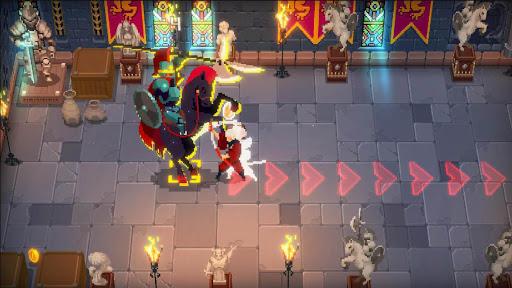 Otherworld Legends 1.1.0 screenshots 6