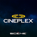 Cineplex Mobile 7.0.0.0