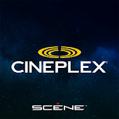 Cineplex Mobile
