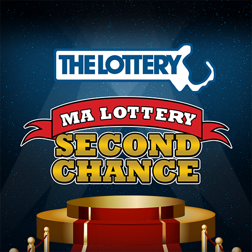 MA Lottery 2nd Chance - Apps on Google Play