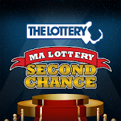 MA Lottery 2nd Chance