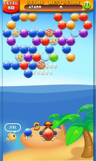 Bubble Land 1.0.304 screenshots 5