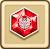 赤のハイルーン