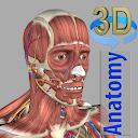 3D Anatomy app thumbnail