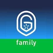 App Star Guard Family APK for Windows Phone