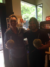Photo: Providence Coconuts