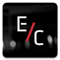 Epicenter Conference icon