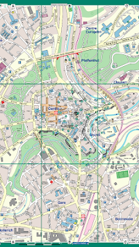 Download luxembourg tourist map apk latest version app for android luxembourg tourist map poster publicscrutiny Gallery