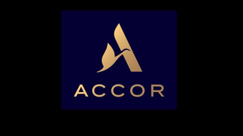 Accor Hotels agroforesterie stratégie RSE responsabilité sociétale des entreprises