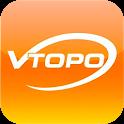VTOPO icon