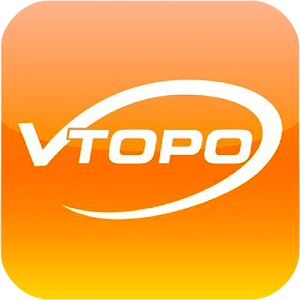VTOPO 1.0.0 apk