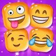 Emoji Stacks apk