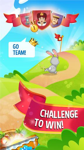 Burraco: la sfida 2.11.2 screenshots 8
