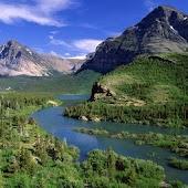 Best Landscapes