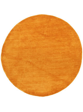 Handloom Solo - Orange