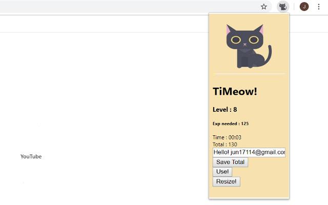 Timeow