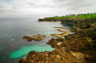 Bolinao Tours Guides