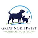 Great Northwest Animal Hosp icon