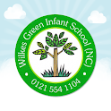Wilkes Green Infant School NC icon