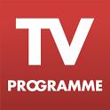 TV Programme icon