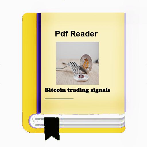 aliexpress bitcoin mokėjimas crypto pelno nuostolio skaičiuoklė