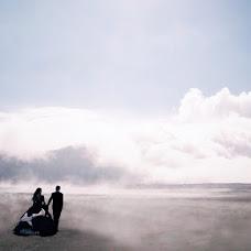 Wedding photographer Frans Muller (muller). Photo of 07.05.2015
