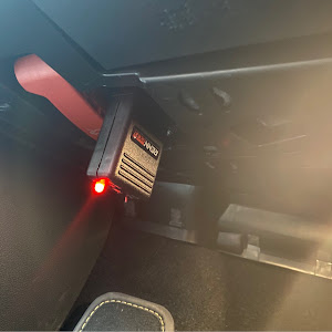 GT  4door 63S Edition1 のカスタム事例画像 merryさんの2020年06月28日20:36の投稿