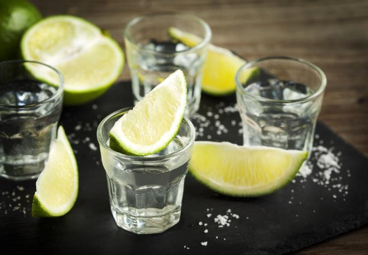 How to Choose the Best Tequila for Me?