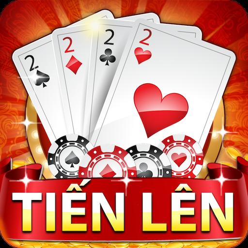 Cách chơi bài trong casino giúp bạn luôn giành chiến thắng - K8 - Link vào  K8