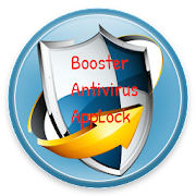 Free Download Booster Antivirus AppLock pro APK for Samsung