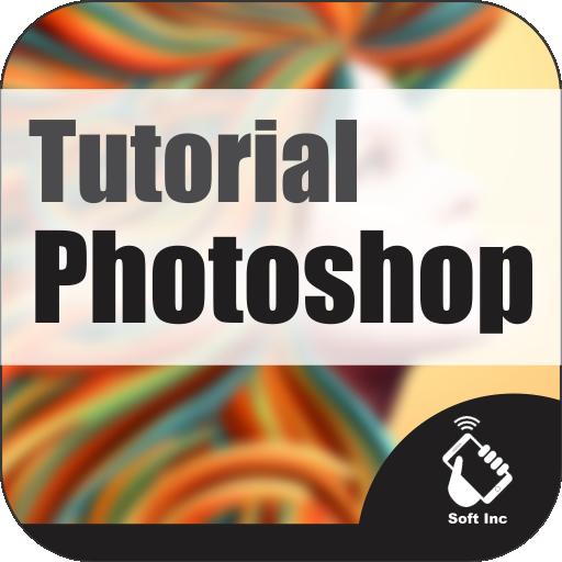 Belajar Tutorial Photoshop Lengkap