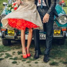 Wedding photographer Rodrigo Solana (rodrigosolana). Photo of 11.03.2016