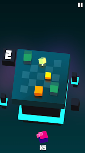 Box Boss! Hack for the game