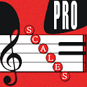 bComposer Scales Pro icon